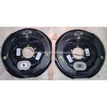 RV электрический барабан тормозной диск пара 12V