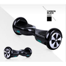 Zwei-Rad-Smart-Scooter JW-01