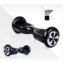 Scooter de equilibrio inteligente de dos ruedas JW-01