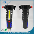 3W 16 Red Multifunktionale Led Arbeitslicht