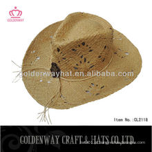 Chapéus de cowboy por atacado