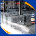 high quality Gabion wire mesh with low price
