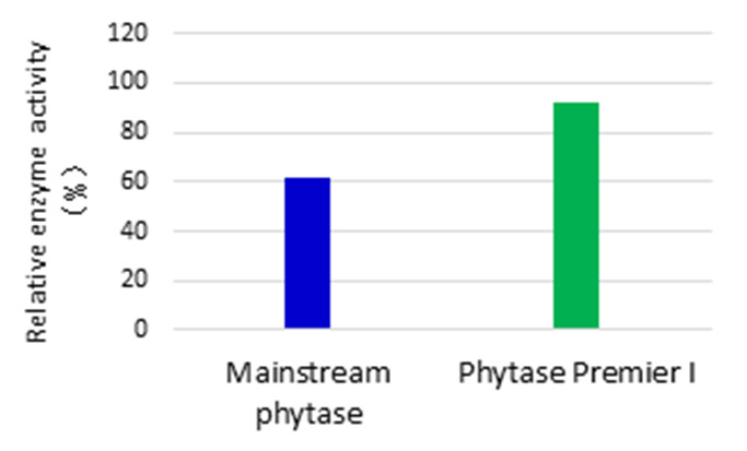 feed-Nutrizyme PHY-P-13