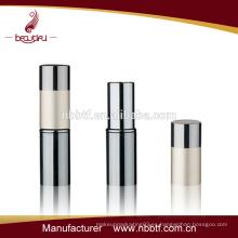 Empaquetado de tubos de lápiz de labios personalizados y lápiz labial de moda LI18-7