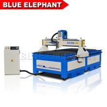 Plasma Cutting Machine Plasma Metal Cutting Machine China CNC Plasma Cutting Machine Cheap Price