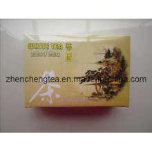 Sachet de thé blanc (WTG100)