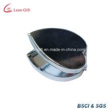Heart Shape Beauty Cosmetic Mirror Wholesale