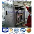 Disjoncteur à vide à haute tension Zn63A-12