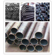 API-5CT Casing Pipe and Tube