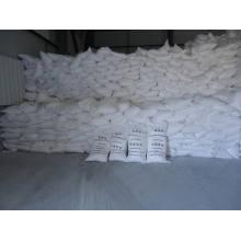 Magnesium Carbonate White Powder