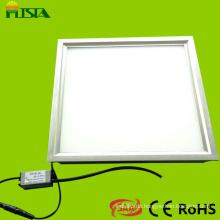 Super energiesparende LED Licht Panel (ST-PLMB-12W)