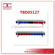 Lightbar(TBDGA05127) xenón