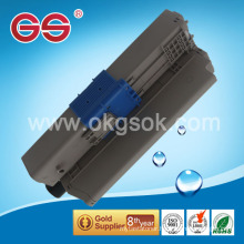 high quality recycling printer parts for OKI 310