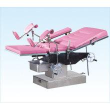 Электроакустическая гинекологическая таблица с сертификатом CE (XT-FL517)