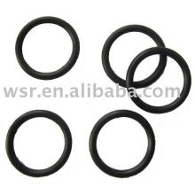 Custom Black viton seal o-ring