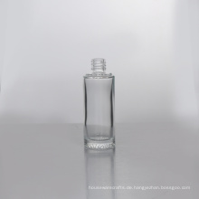 Kleines Zimmer Sprayer Großhandel Parfüm Glasflaschen 50ml