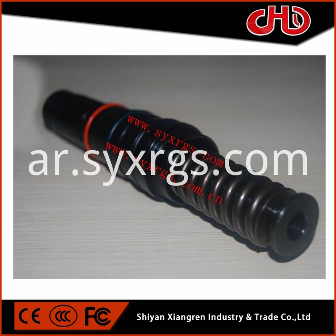 CUMMINS K19 Injector 3005964 3022197