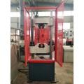 WAW-600C Rebar Testing Machine