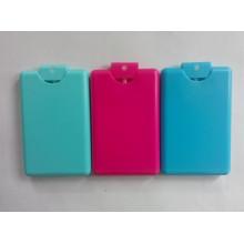 Card Perfume Bottle Wl-Pb005A