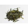 Стандарт сухого тутового чая - ЕС, без пестицида