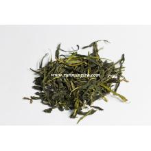 Chá de Mulberry secado - padrão da UE, sem pesticida