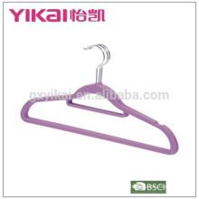 Легкий, но прочный резиновый лак ABS-галстук / юбка / брюки / вешалка для рубашек