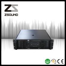 Stage Karaoke Tube Transformer Amplifier
