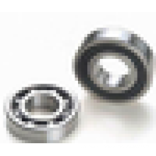 Bridge Deep Groove ball bearing6015/6015-2RS/6015-ZZ Pricing
