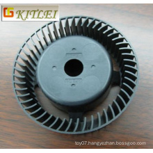 High Quality and Special Engineering Household and Plastic Product