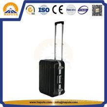 Caja de herramienta de alta calidad aluminio Trolley ABS (HT-5101)