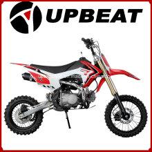 Upbeat 125cc / 140cc Pit Bike Дешевый велосипед грязи (рама SDG)
