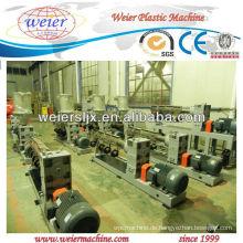 NEU! Kunststoff PP PE-Rohr Extruder / Kunststoff-Extruder / Kunststoff-Maschine