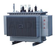 ANDELI 11kv 33kv distribution power transformer