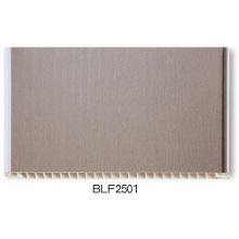 Laminiertes PVC-Deckenpaneel (BLF2501)