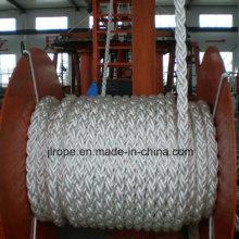 Polyester Marine Rope / Pet Rope