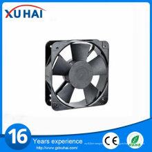 Ventilador de alta calidad de la CC 18V 2200rpm de la alta calidad