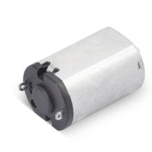 Permanent Magnet High efficiency FF-031VA-08310 3 volt dc motor