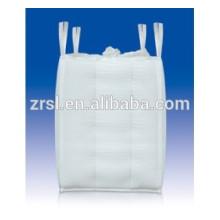 Мешок контейнера/мешок тонны/мешок Ералаш