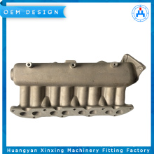 Professional Manufacturer China High Quality Engine Part