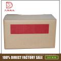 Gute Qualität made in China neue Design Einweg Wellpappe Karton