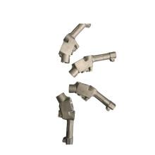 aleación de aluminio de calidad perfecta durable a presión fundición Ningbo
