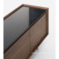 """Boundless"" TV Skabe Tv Stands"