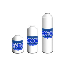 STARGET Best Quality green product r600 refrigerant gas