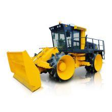 Shantui 26.0 Ton Landfll Compacteurs