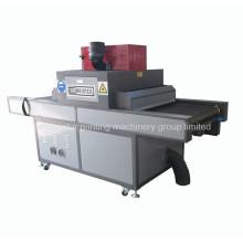 TM-UV400 High Quality CE Approved UV Machine