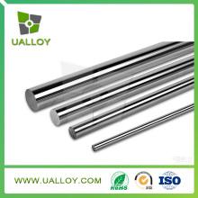 Чистого никеля 200 стержень Uns No2200 бар для паровой машины