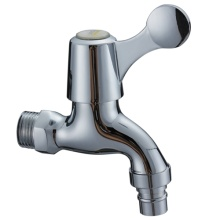 Washing Machine Taps with DN15 Connection Joint