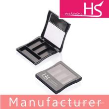 wholesale empty eyeshadow palette box