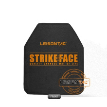Tac-Tex Hard Ballistic Plate Carrier Ballistic Plate Level 3 for tactical security outdoor sports