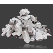 Metallic calcium FOR Smelting/ manufacturing/ pharmaceuticals
